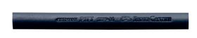 Faber-Castell Pitt Charcoal Medium Stick - 2899 (Box of 12)