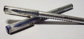 Faber-Castell Basic Roller Pens