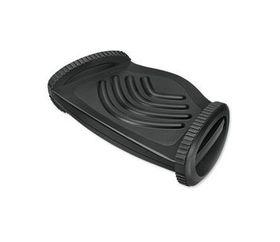 Fellowes Smart Suites - Compact Foot Rocker