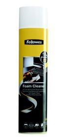 Fellowes Foam Cleaner - 400ml