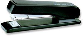 Kangaro DS 210 Stapler - Black