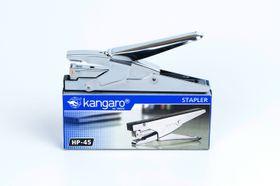 Kangaro HP 45 Half Strip Plier