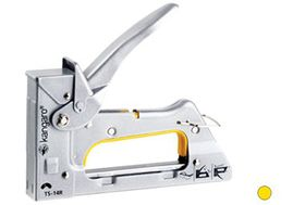 Kangaro TS-14R Gun Tacker
