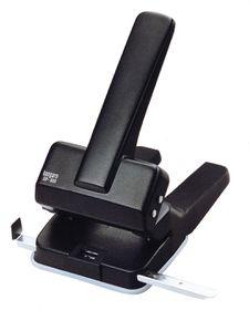Kangaro DP 800 2 Hole Punch - Black
