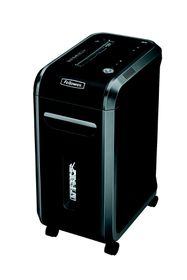 Fellowes Powershred 90S Shredder