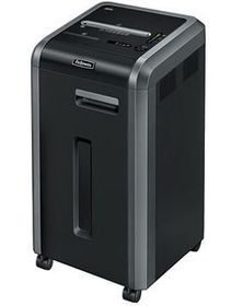 Fellowes Powershred C-225i Shredder