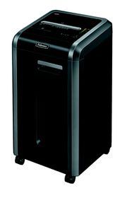 Fellowes Powershred C-225Ci Shredder
