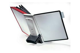 Durable Extension Sherpa Desk Display