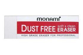 Mon Ami A20 Plastic Dust Free Eraser