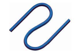 Helix Flexi Curve 30cm - Blue