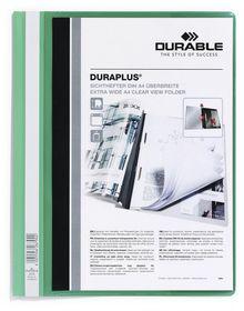 Durable Duraplus - Green