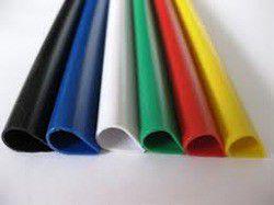Durable Slide Binder 6mm - Grey