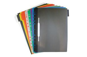 Croxley Filing Quote Folder