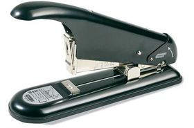 Rapid HD9 Heavy Duty Stapler