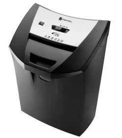 Rexel SC170 Officemaster Shredder