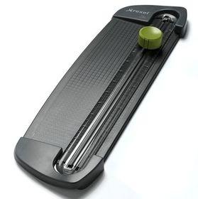 Rexel A100 Portable A4 Trimmer