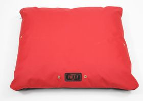 Wagworld - Huge Cover Paw X 4 - Red