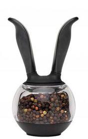 Chef'n - Pepperball