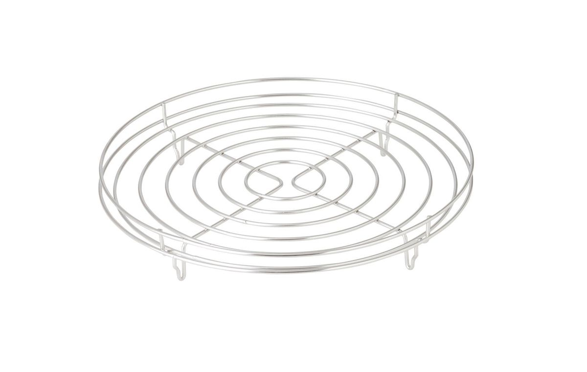Cobb - Fenced Roast Rack | Buy Online in South Africa | takealot.com