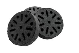 Cobb - Cobble Stones (6 Pack)
