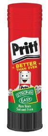 Pritt Glue Stick - 22g