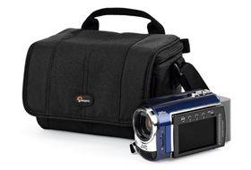 Lowepro Stockholm 110 Camera Bag