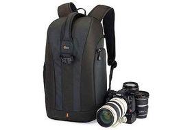 Lowepro Flipside 300 Backpack Black