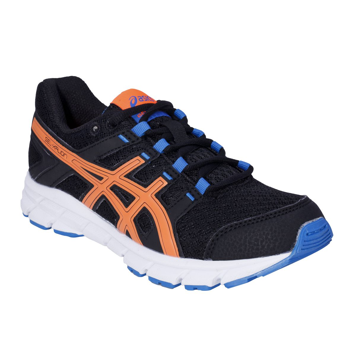 ASICS XALION low