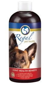 Regal - Beef Joint Health Remedy - 400ml