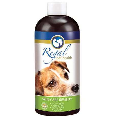 Regal Beef Skin Care Remedy 400ml Buy Online In South Africa