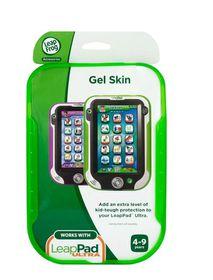 LeapFrog LeapPad Ultra Gel Skin - Green
