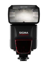 Sigma EF 610 DG ST Flash