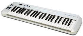 Samson Midi Controller Keyboard