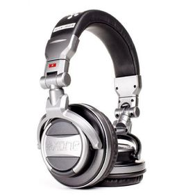 Allen & Heath XD2 53 Professional Monitoring Headphones