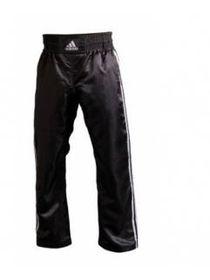Mens adidas Climacool Contact Boxing Pants - Black