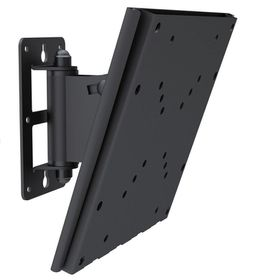 Brateck LCD Wall Mount Bracket 23 - 42 Inch