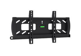 Brateck Fixed Wall Mount Bracket 23 - 42 Inch
