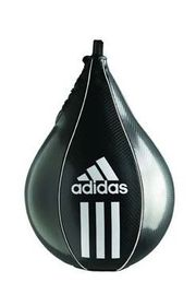 adidas Speed Striking Ball