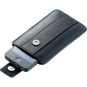 Go Travel Smart Case Iphone 5