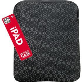 Go Travel iPad Case