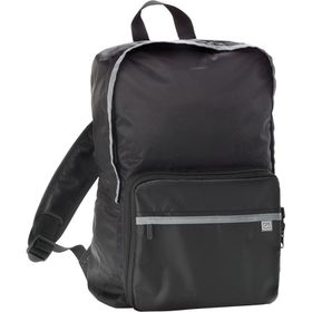 Go Travel Lightweight Backpack - Parent