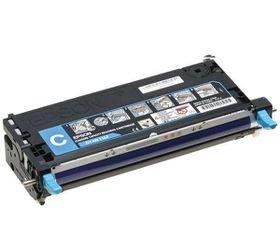 Epson 1164 Standard Capacity Imaging Cartridges - Cyan