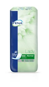 Tena Lady Normal 12- 760401