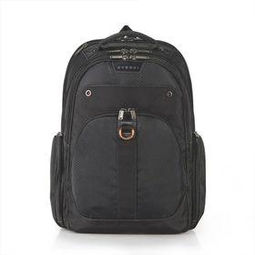 "Everki Atlas Business Backpack 13"" To 17.3"
