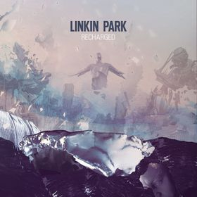 Linkin Park - Recharge (CD)