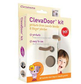 Cleva - Door Kit
