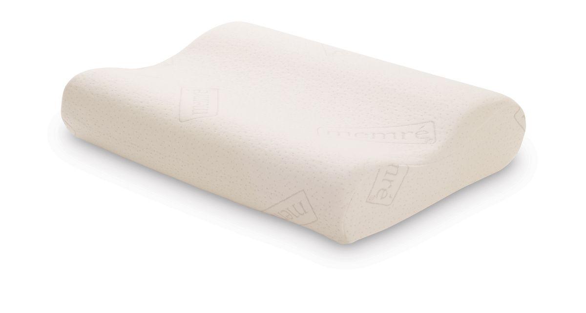 memre standard contour pillow loading zoom