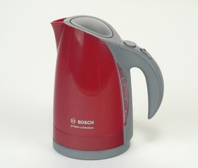 Bosch Water Kettle (Toy)