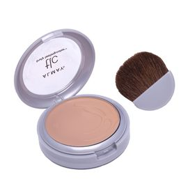Almay Truly Lasting Colour Pressed Powder - Medium