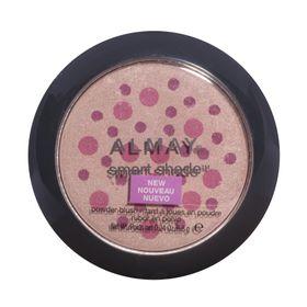 Almay Smart Shade Blush - Pink